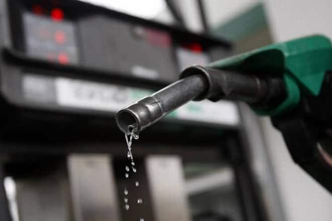 Malaysia Crude oil price increase