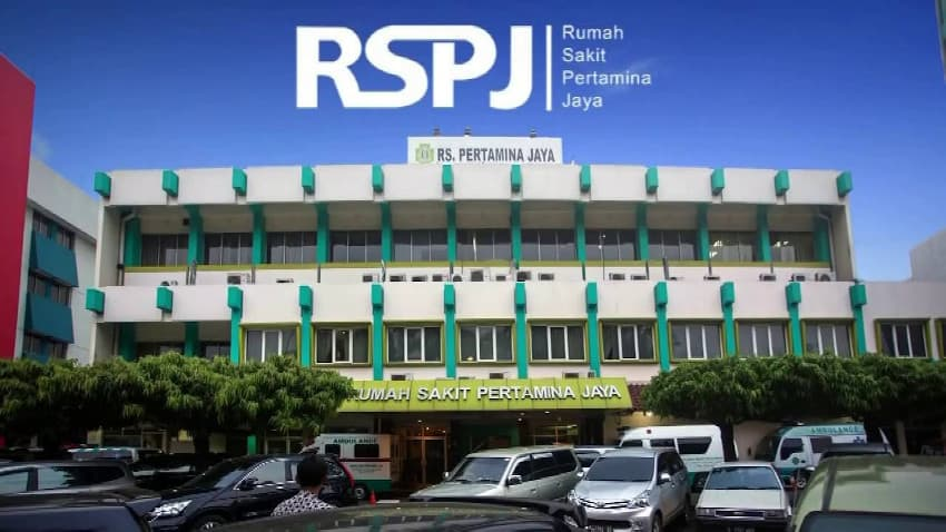 Pertamina Jaya Hospital, Siloam International Hospitals launch hospitals for Covid-19 patients; South Tangerang Govt opens quarantine zone