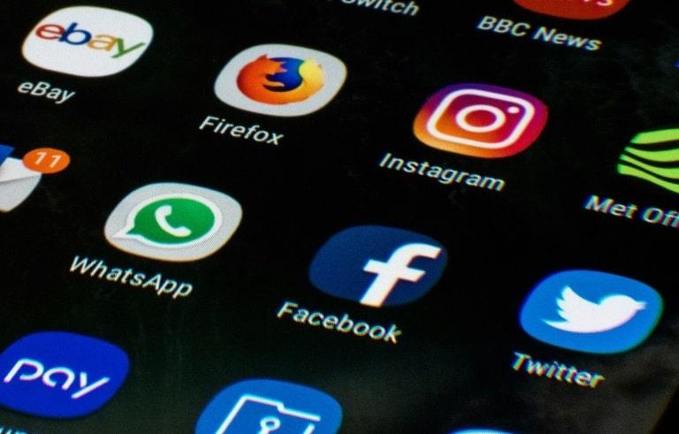 Social media rumors spread on lifting emergency decree