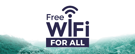 """""""COVID-19"""" Care Centers in Continuous Connection through Free WiFi Installed"""""""