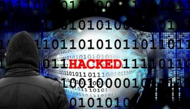 1.2 million Bhinneka customer data was hacked