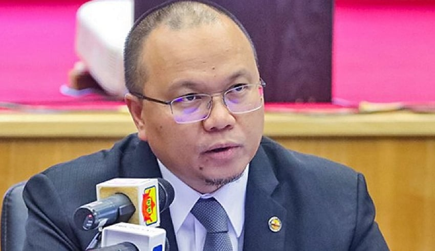 Brunei Darussalam has recorded 2 more Covid19 cases