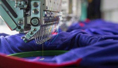 130 factories in Cambodia have suspended operations due to massive decline