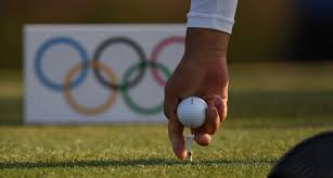 Golf Olympic 2020 postponed in spite of Coronavirus Outreak
