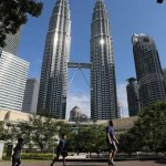 Malaysian companies claim they did not have any profits in the MCO