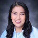 Dr. Maria Ruth B. Pineda of University of Santo Tomas