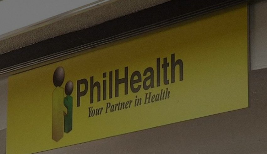 PhilHealth withdraw the memorandum of increase rates in the premium contribution of OFW