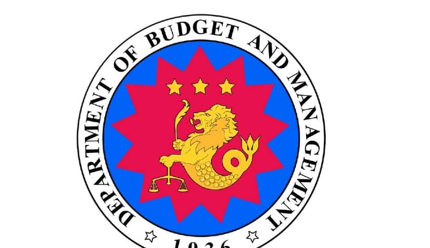 Philippines transparent budget in Southeast Asia
