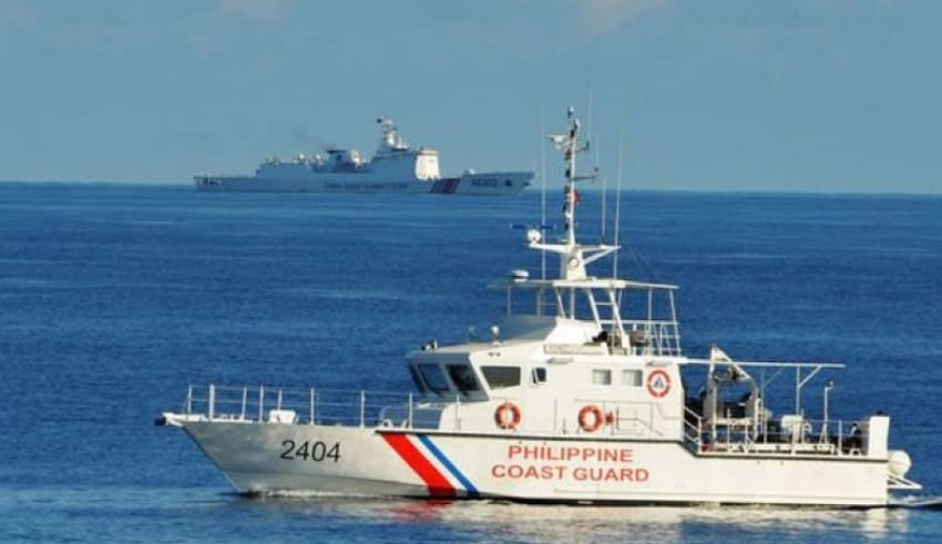 Maritime experts expect a delay in the crafting of the Code of Conduct on the South China Sea