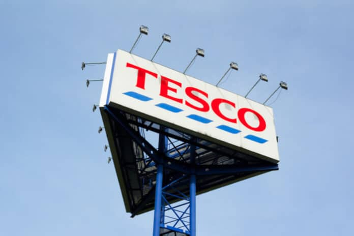 Tesco has found abuses against migrant workers at its Tesco-lotus stores