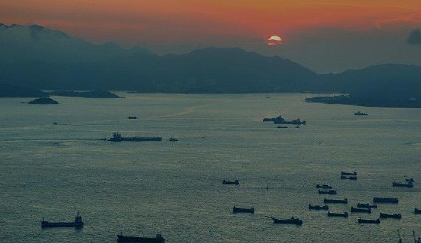 VIETNAM rejected China's fishing ban