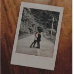 Actor and singer Sam Milby Instagram Post