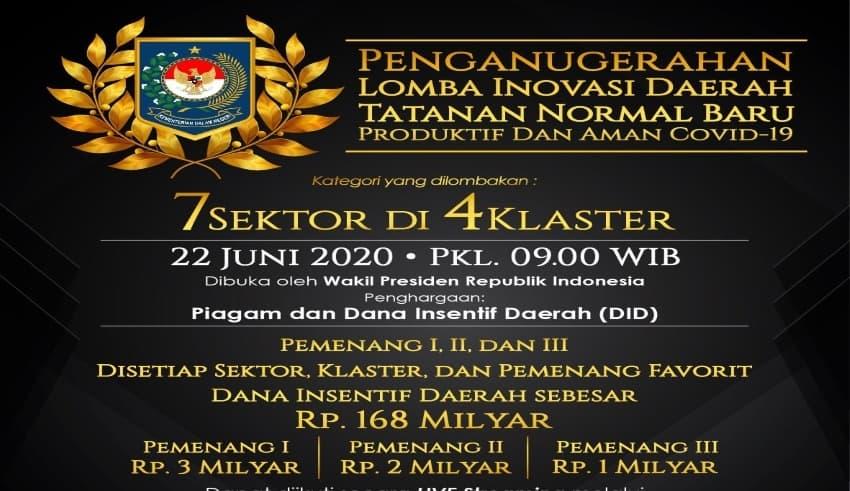 Opinion Indonesia