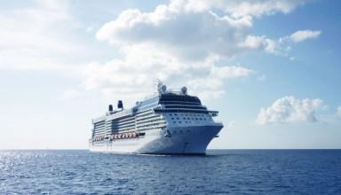 Sun Cruises Inc shutdown due to Covid19 Pandemic