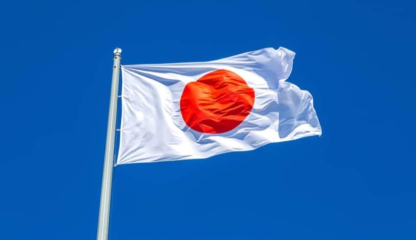 ASEAN Japan