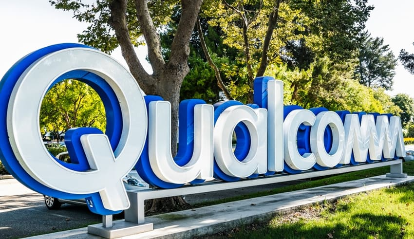 Qualcomm opens in Vietnam