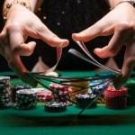 Hari Raya Aidilfitri,advertisements,online gambling
