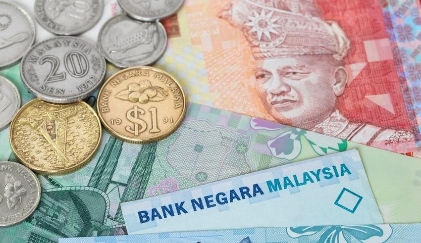 Malaysia Bond Sales