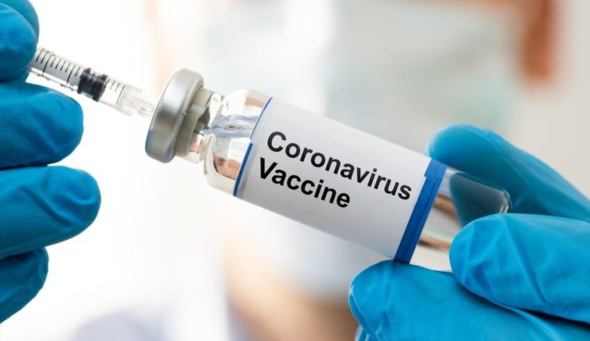 Indonesia South Korea vaccine