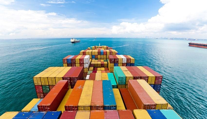 Malaysia ports