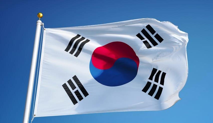 ASEAN-South Korea strengthen ties