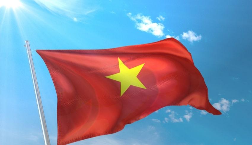 Vietnam hosting ASEAN summit