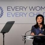 Yingluck Shinawatra,Thailand,Punishment