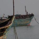 Philippine Sea,Chinese Vessel,Delfin Lorenzana