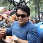 Manny Pacquiao,Ramon Ang,RSA