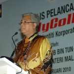 SOP,Bintulu,Malaysia