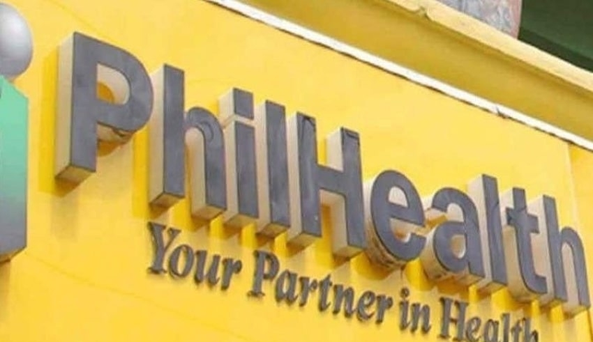 Philippine Health