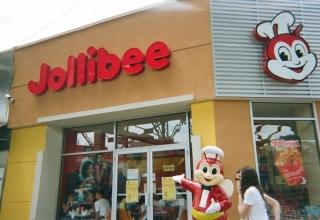 Jollibee Foods Corp.