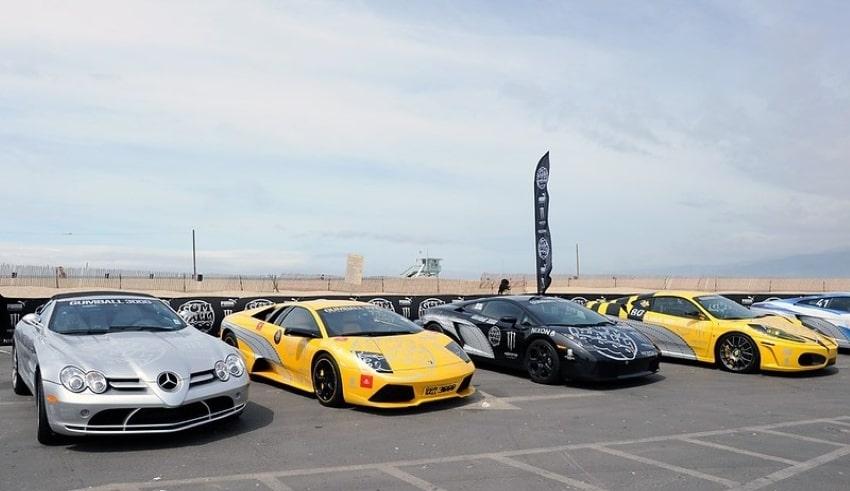 new car tax exemption