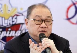 Manny Pangilinan