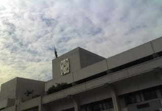 ABS-CBN Corp
