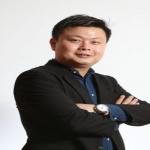 Mike Chong Yew Chuan