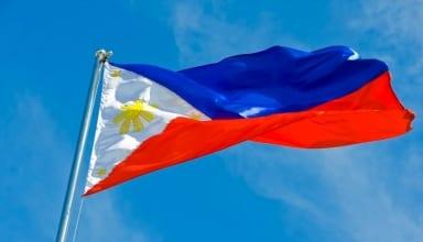 Philippineeconomy