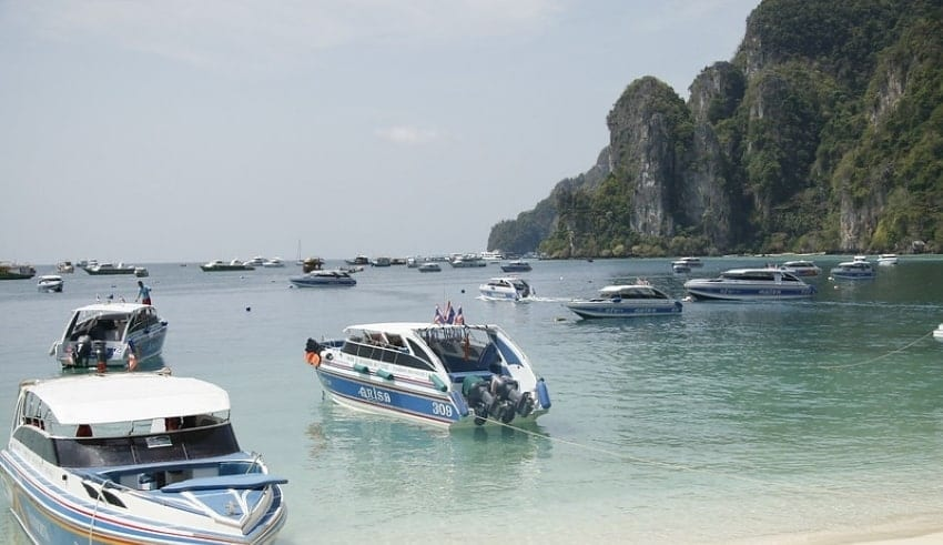 PhuketTourism