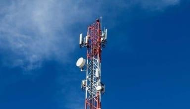 DitoTelecommunication
