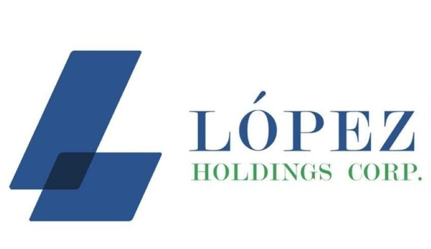 LopezHoldings
