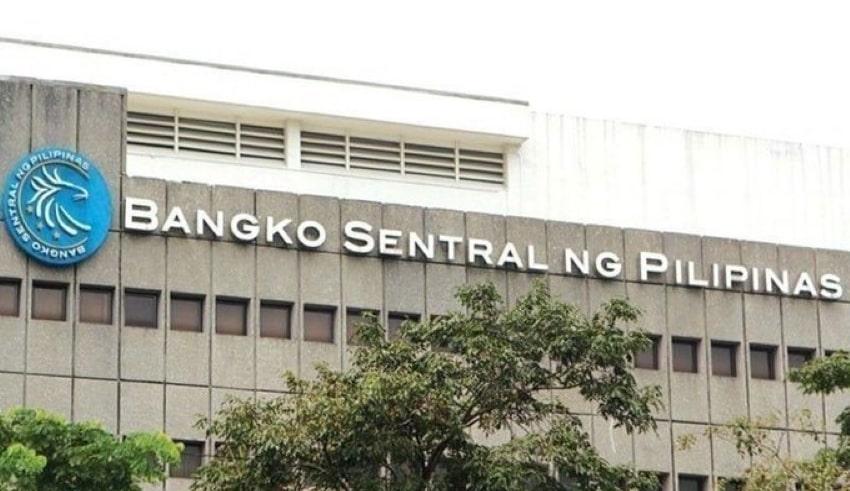 BangkoSentral