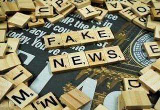 falsenews