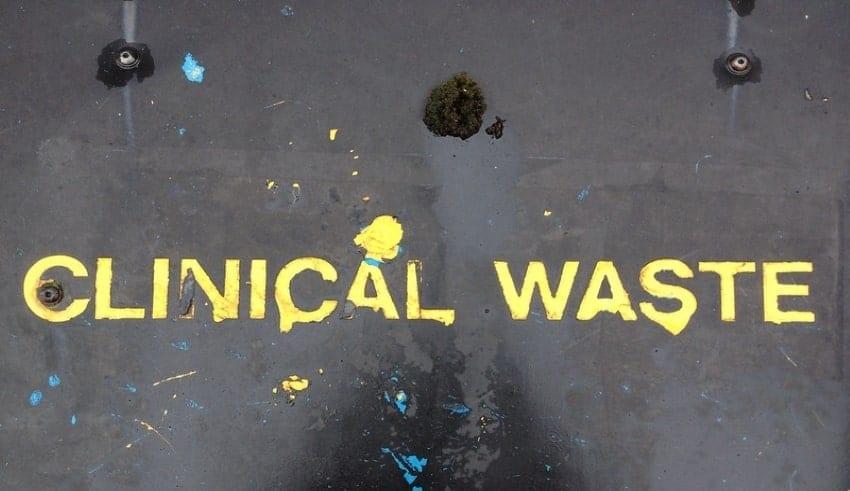 clinicalwaste