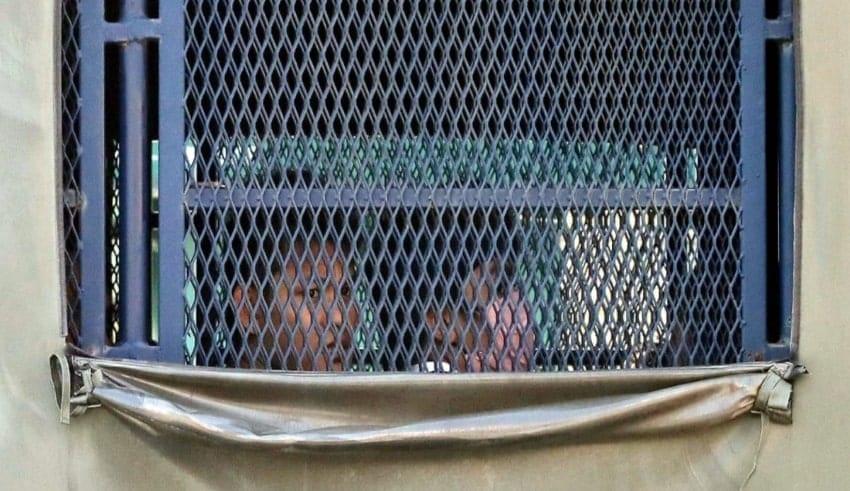 Myanmarmigrants.