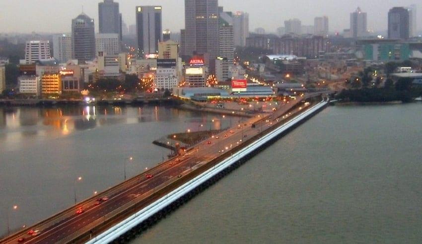 JohorBahru