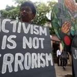 AntiTerrorism Act