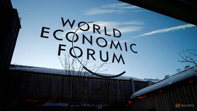 WorldEconomicForum