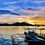Philippineterritory