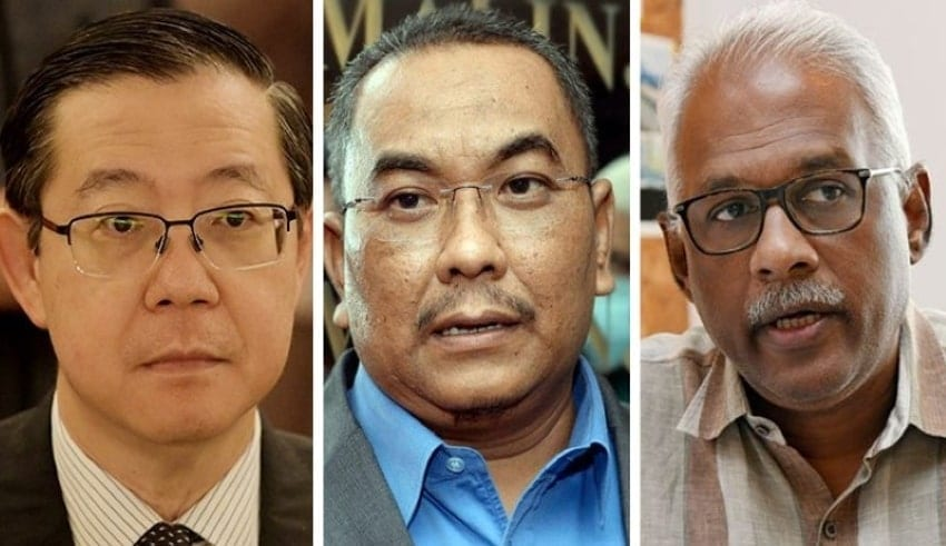 Kedahgovernment