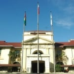PhilippineGeneralHospital